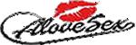 Alovesex